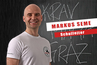 Markus Seme