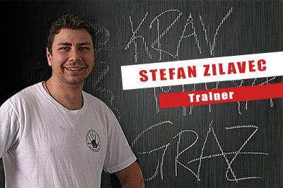 Stefan Zilavec